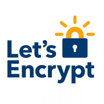 chứng chỉ số SSL Let's Encrypt